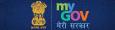 MyGov Logo